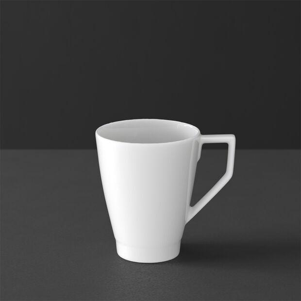 La Classica Nuova Tazza caffè senza piattino, , large