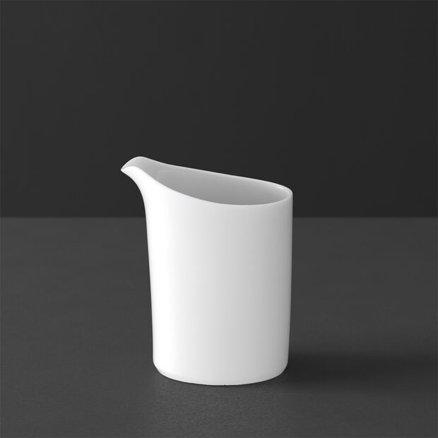 Modern Grace bricco per latte 6 pers., , large