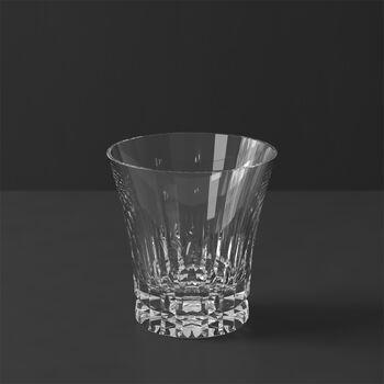 Grand Royal Bicchiere da acqua 100 mm