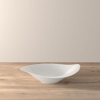 New Cottage Special Serve Salad insalatiera 36x24 cm