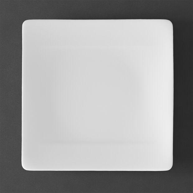Modern Grace piatto piano, , large