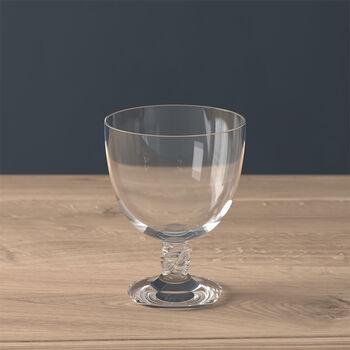 Montauk bicchiere da vino piccolo