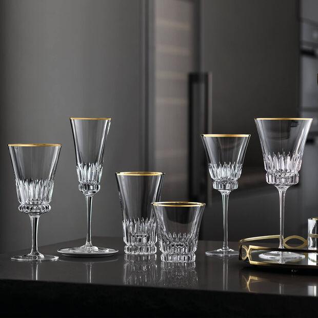 Grand Royal Gold Bicchiere d'acqua 100mm, , large