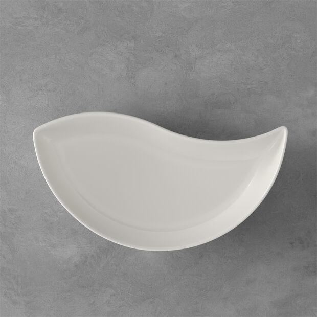 NewWave ciotola curva 28 x 15 cm, , large