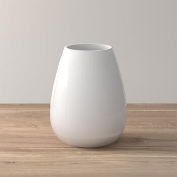 Drop vaso piccolo Arctic Breeze