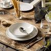 vivo | Villeroy & Boch Group New Fresh Basic Servizio tavola 12 pezzi, , large