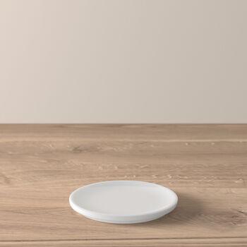 Royal coperchio/piatto two-in-one 9 cm