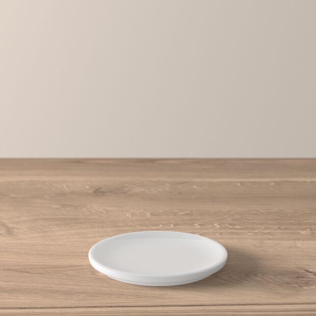 Royal coperchio/piatto two-in-one 9 cm, , large