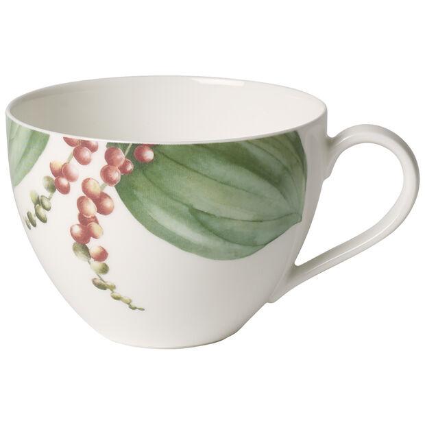 Malindi tazza da caffè, , large
