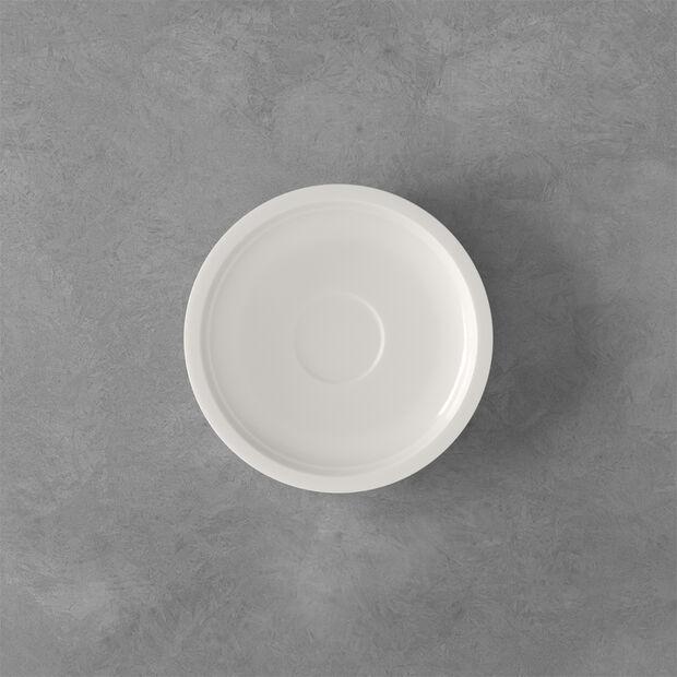 Artesano Original piattino per tazza espresso/moka Villeroy & Boch, , large