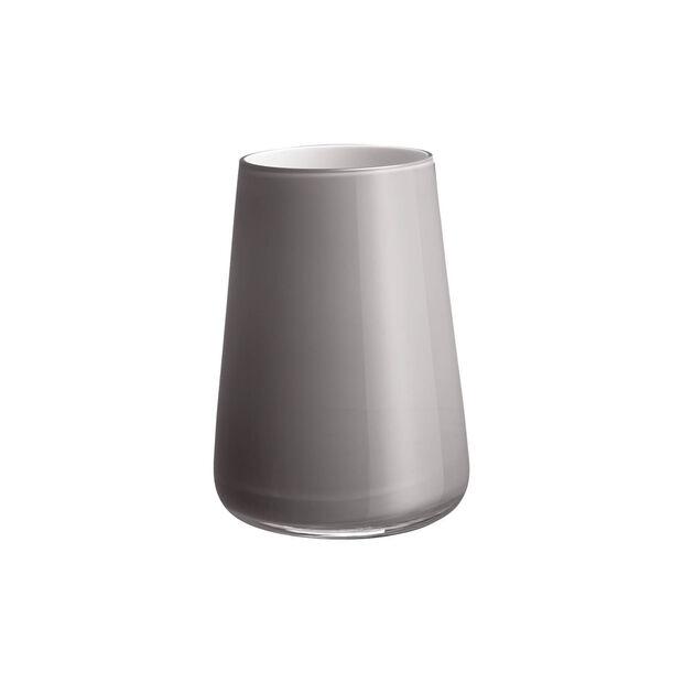 Numa Vaso pure stone 200mm, , large