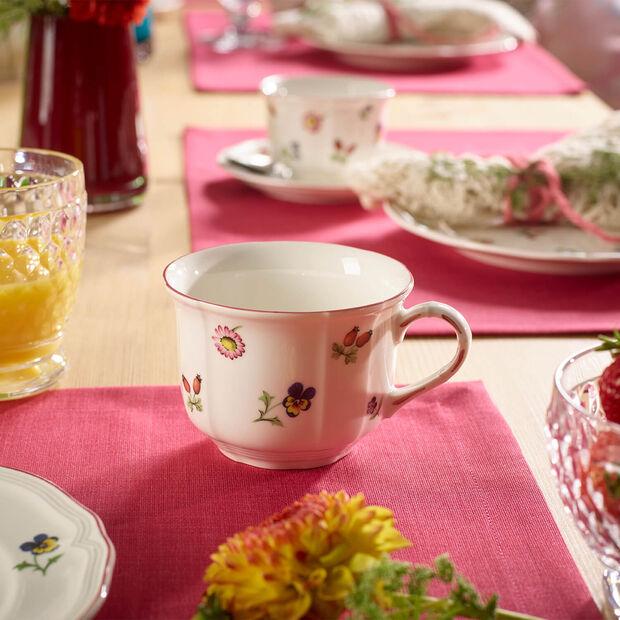 Petite Fleur tazza da cappuccino, , large
