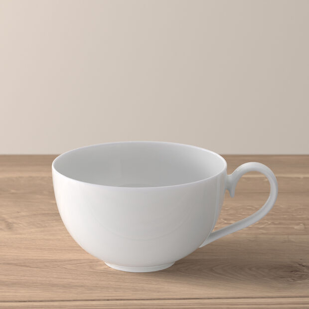 Royal tazza da caffellatte XL, , large