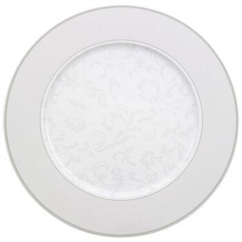 Gray Pearl piatto segnaposto