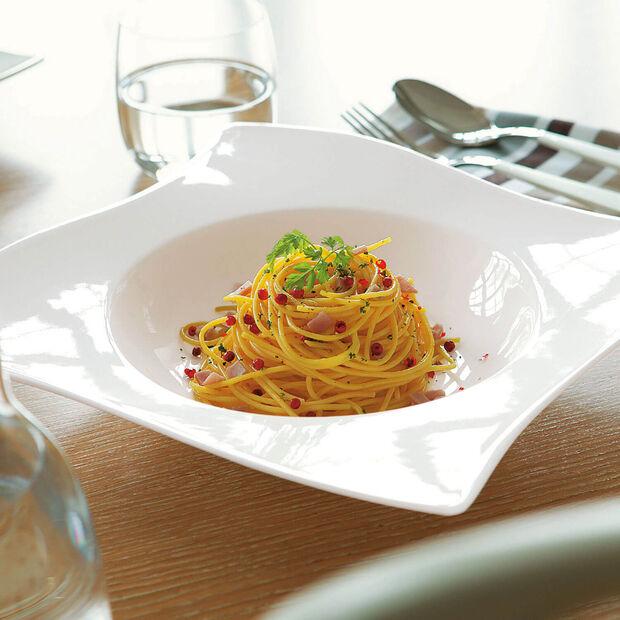 NewWave piatto da pasta, , large