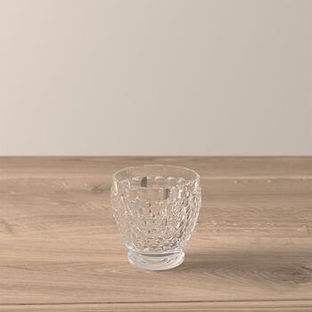 Boston Bicchiere da shot