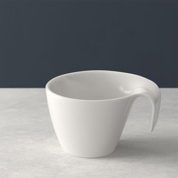 Flow tazza da colazione, , large