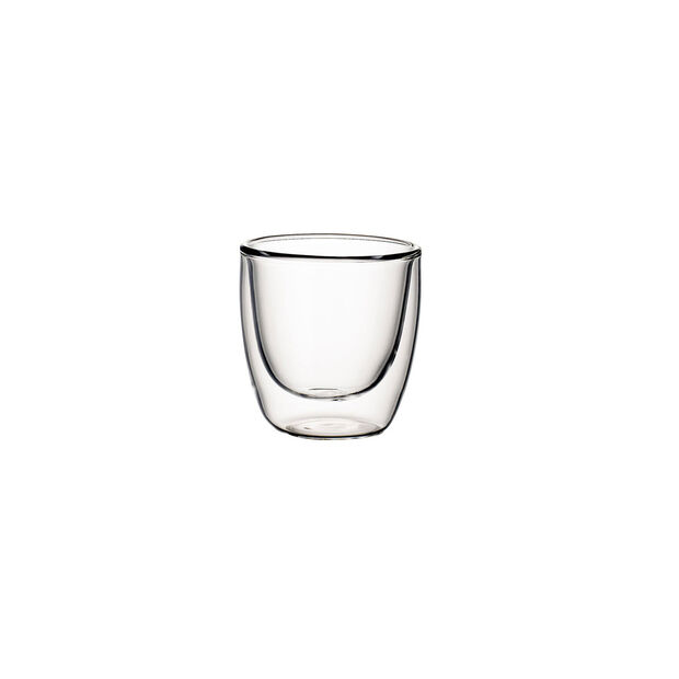 Manufacture Rock bicchiere S, 110 ml, , large