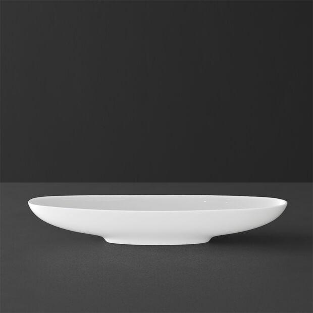 Modern Grace coppa ovale 29x7 cm, , large