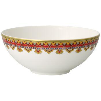 Samarkand Rubin Coppetta dessert (2)