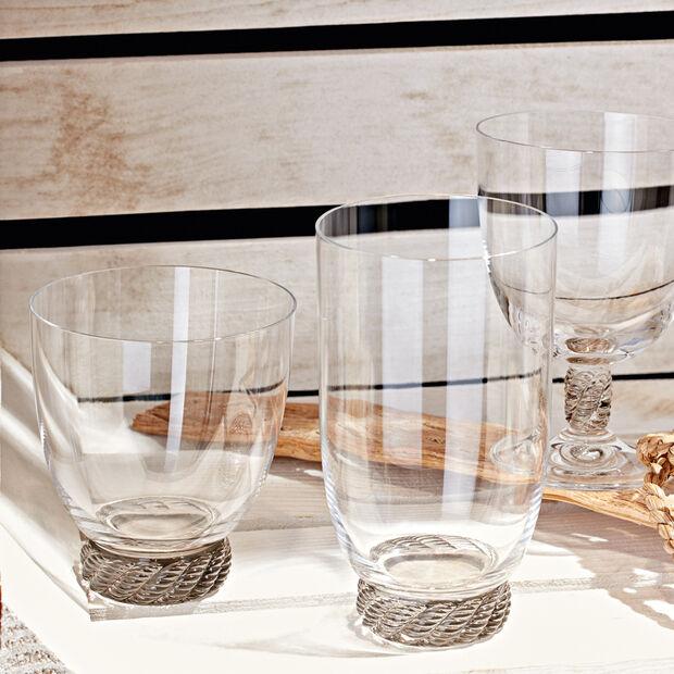 Montauk Sand bicchiere piccolo, , large