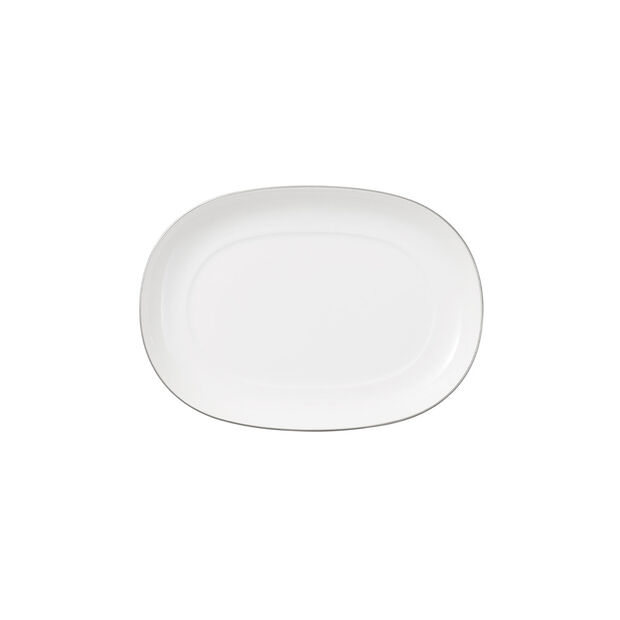 Anmut Platinum N. 1 raviera 20 cm, , large