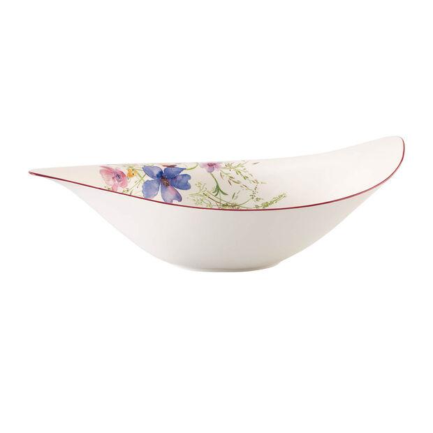 Mariefleur Serve & Salad insalatiera 45 x 31 cm, , large