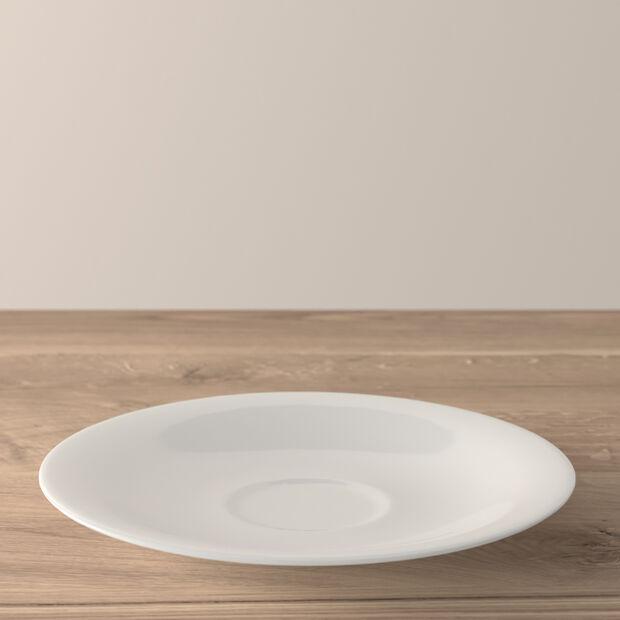 New Cottage Basic plato taza capuchino, , large