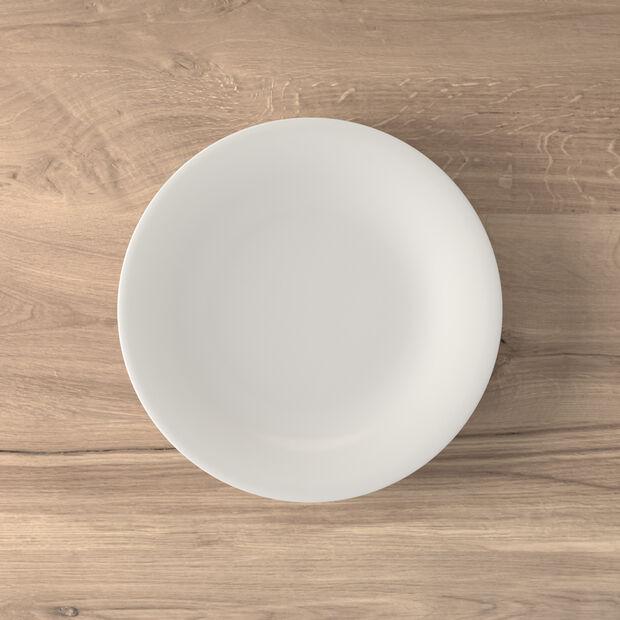 New Cottage Basic piatto da colazione, , large