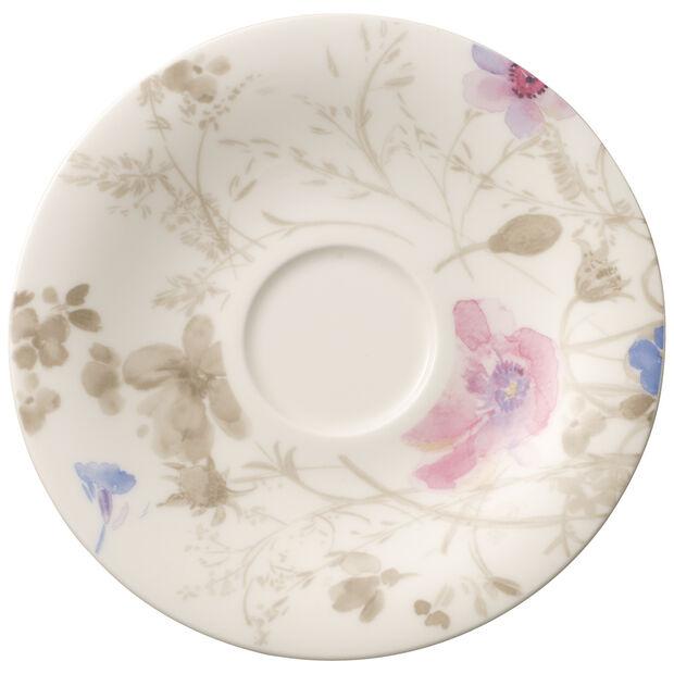 Mariefleur Gris Basic piattino per tazza da caffè, , large