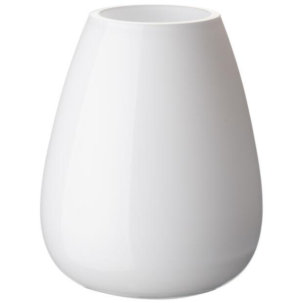 Drop Mini vaso Arctic Breeze, , large