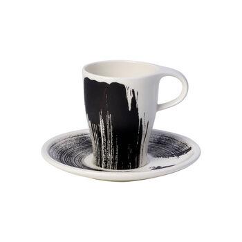 Coffee Passion Awake set da caffè 2 pezzi