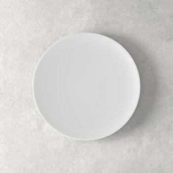 Voice Basic piatto da colazione 21cm