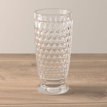 Boston Bicchiere per long drink