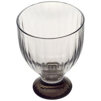 Artesano Original Gris bicchiere da vino piccolo