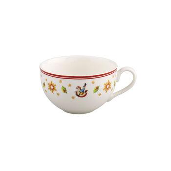 Toy's Delight tazza da caffè/da tè