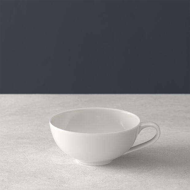 For Me tazza da tè, , large