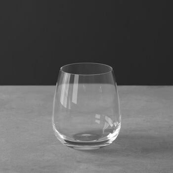 Scotch Whisky - Tumbler da whisky Single Malt Islands 100 mm