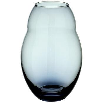 Jolie Bleue vaso