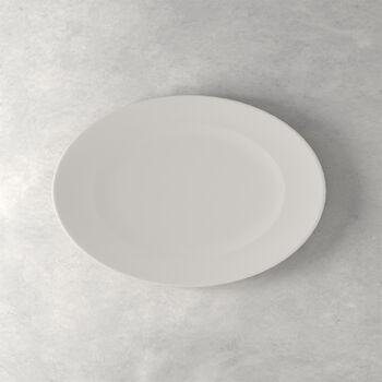 For Me piatto ovale