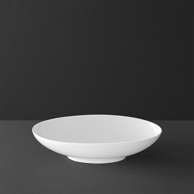 Modern Grace coppa ovale 38x22 cm, , large