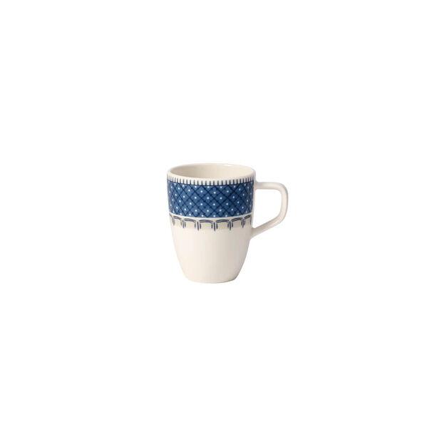 Casale Blu tazza da moka/espresso, , large