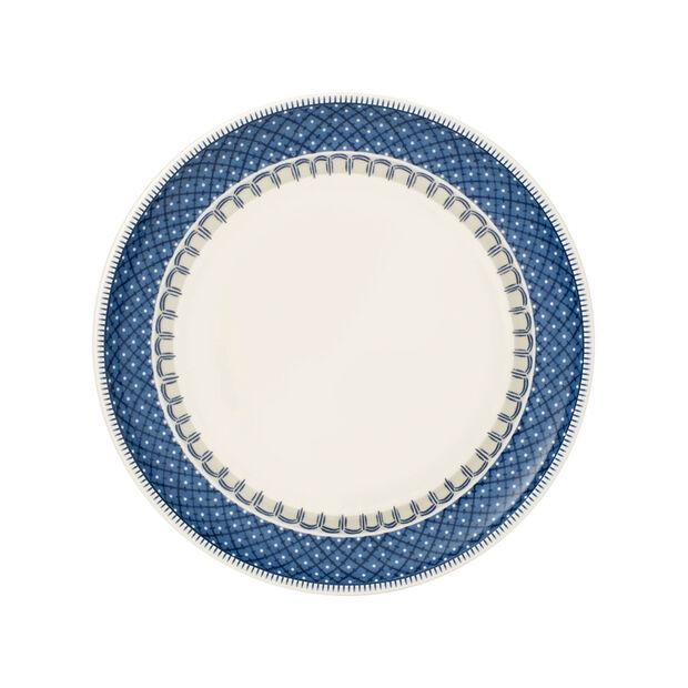 Casale Blu piatto piano, , large