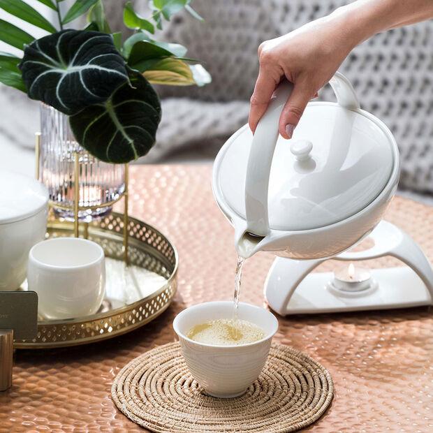 Tea Passion Tazza per thè verde, , large