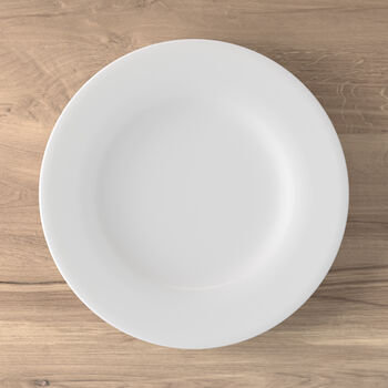 Royal piatto piano 28 cm