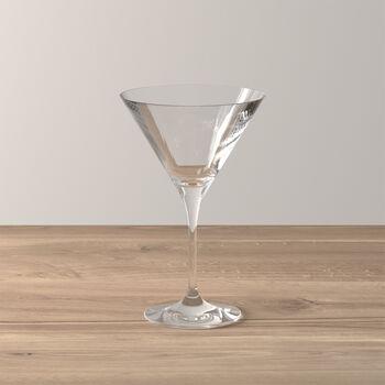 Maxima copa de Martini