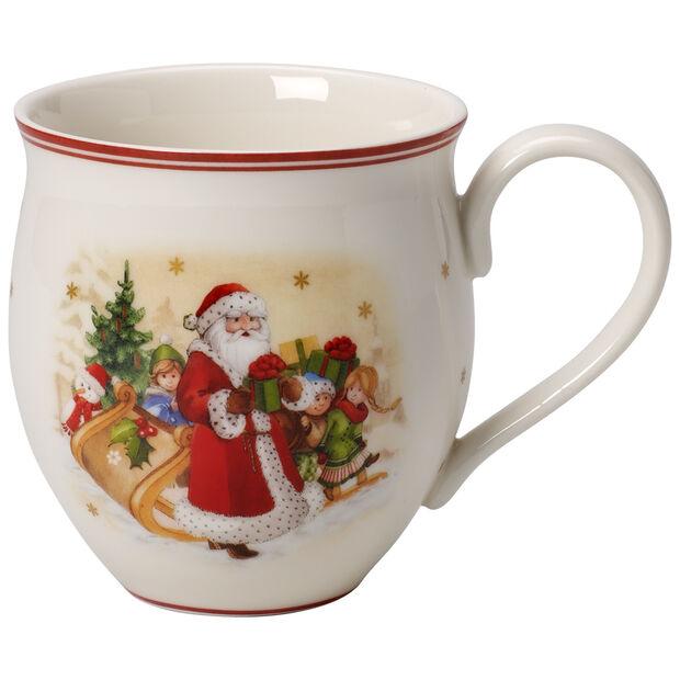 Toy's Delight Jarra regalos de Santa, , large