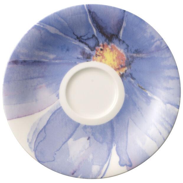 Mariefleur Gris Basic plato de moca/expreso, , large