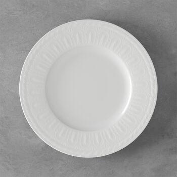 Cellini piatto piano