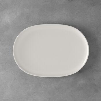 Artesano Original plato para pescado ovalado